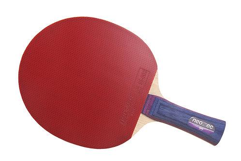 Ракетка для настольного тенниса NEOTTEC SX70