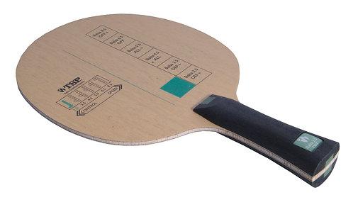 Основание TSP Balsa-Fiberglass 2,5 mm DEF+