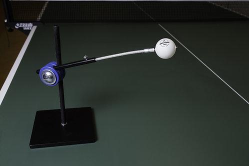 Тренажер имитации удара Neottec Spin-Ball