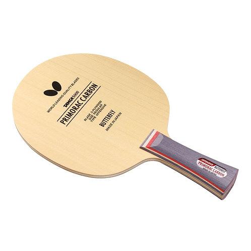 Основание BUTTERFLY Primorac Carbon Tamca T5000