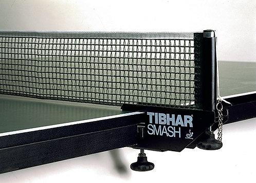 Сетка для стола настольного тенниса Tibhar Net Smash