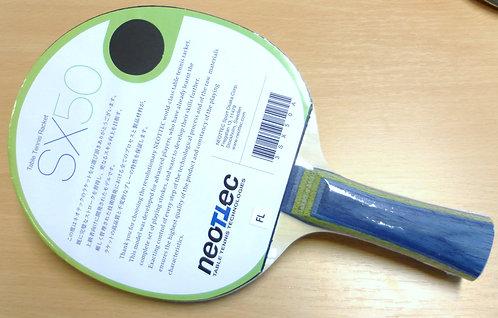 Ракетка для настольного тенниса NEOTTEC SX50