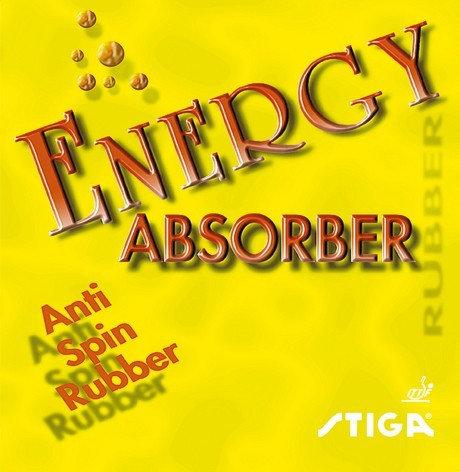 Накладка Stiga Energy Absorber