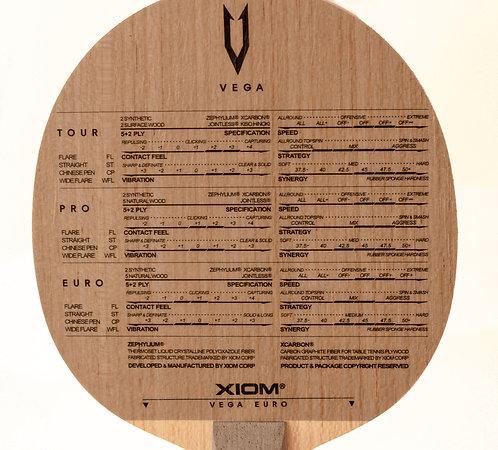 Основание XIOM Vega Pro