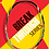 Thumbnail: Ракетка для бадминтона Young BREAKTHROUGH 70