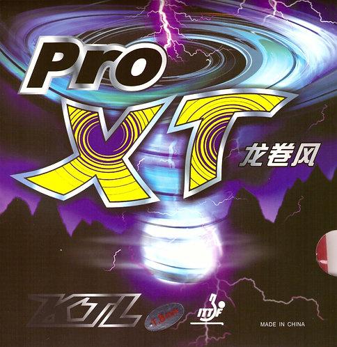 Накладка Friendship LKT Pro XT