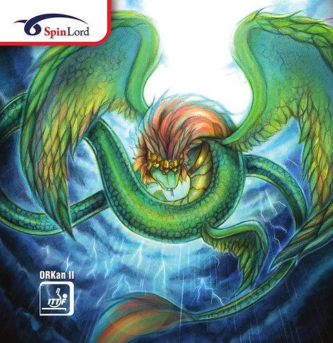 Накладка Spinlord Orkan II