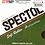 Thumbnail: Накладка TSP Spectol Out