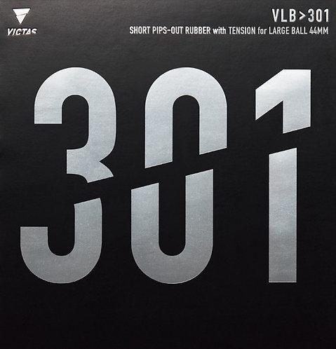 Накладка Victas VLB > 301
