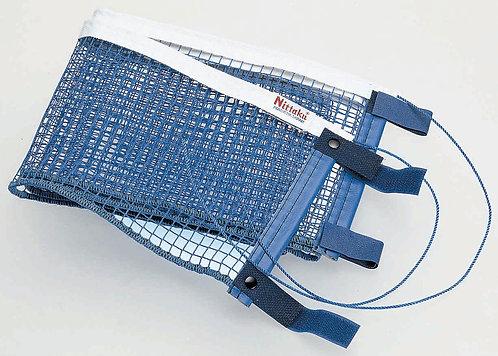 Полотно сетки для настольного тенниса Nittaku Net Magic Blue