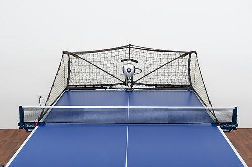 Робот для настольного тенниса Robopong Newgy 3050 XL