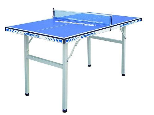 Стол для настольного тенниса DONIC Midi Pro Fun