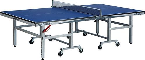 Стол для настольного тенниса BUTTERFLY Octet 25