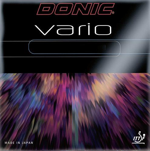 Накладка Donic Vario