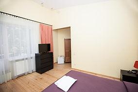 comfort_room.jpg