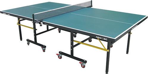 Стол для настольного тенниса NEOTTEC Osaka