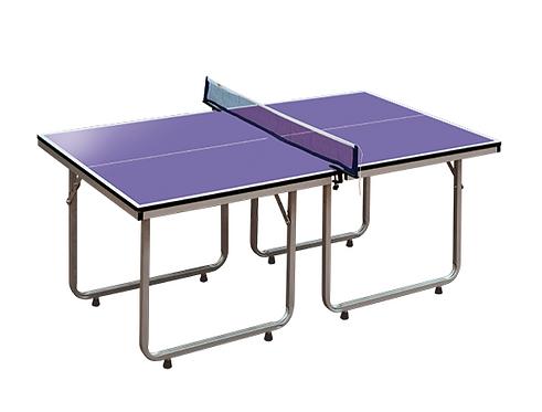 Мини-стол для настольного тенниса DHS T919