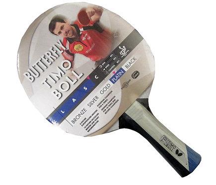 Ракетка для настольного тенниса Butterfly Timo Boll, platin