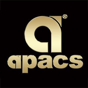 Серия турниров по бадминтону категории E на призы APACS