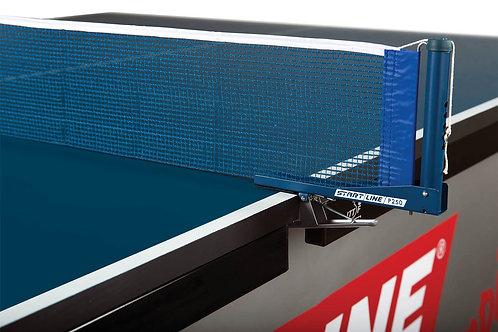 Сетка для стола настольного тенниса Start Line крепление - клипса