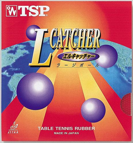 Накладка TSP L-Catcher