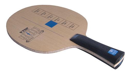 Основание TSP Balsa-Fiberglass 4,5 mm ALL