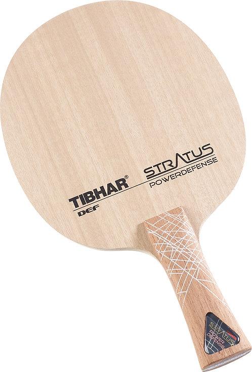 Основание TIBHAR Stratus Power Defense