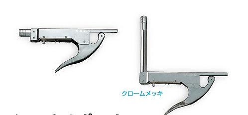 Сетка для стола настольного тенниса Nittaku One Touch Support