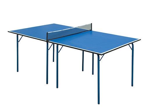 Теннисный стол Cadet