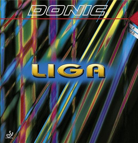 Накладка Donic Liga