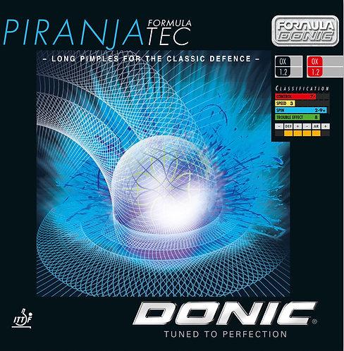 Накладка Donic Piranja