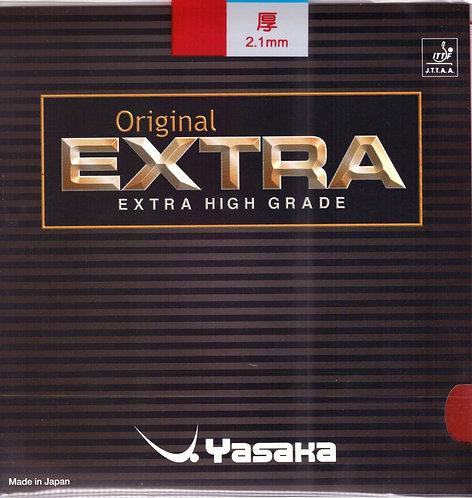 Накладка Yasaka Original XHG