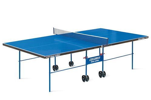 Теннисный стол Game Outdoor
