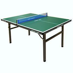 Стол для настольного тенниса NEOTTEC Mini