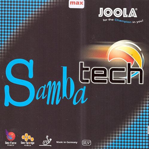 Накладка Joola Samba Tech