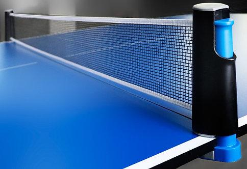 Сетка для стола настольного тенниса Start Line раздвижная