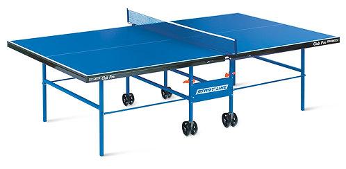 Теннисный стол Club Pro