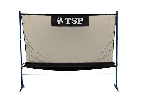 Экран для настольного тенниса TSP Robot Net