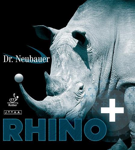 Накладка Dr.Neubauer Rhino Plus