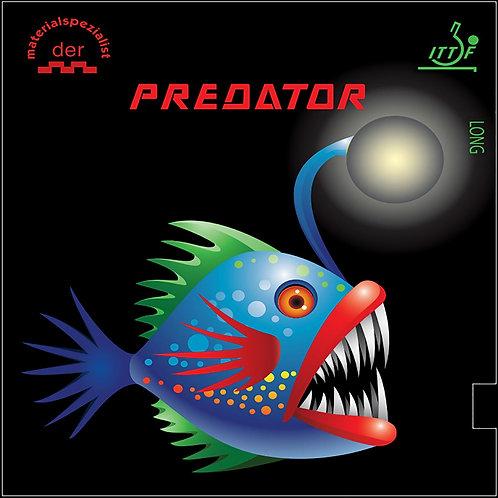 Накладка Materialspezialist Predator