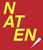 naten_logo_concept_favicon.png