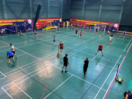 NATEN_SW_Badminton_1.JPG