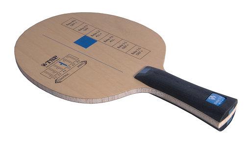 Основание TSP Balsa-Fiberglass 5,5 mm ALL+/OFF
