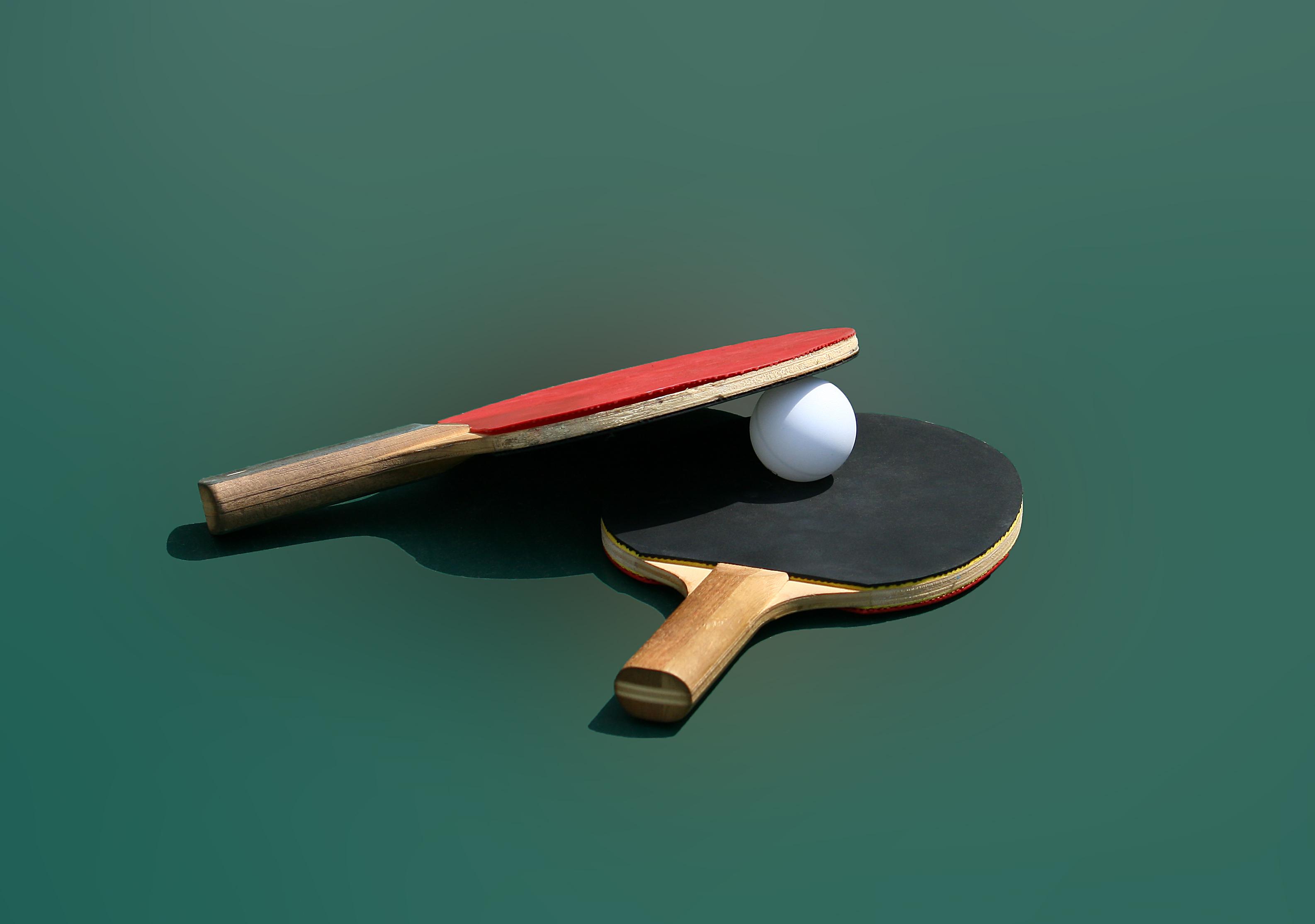 Table Tennis Rackets.jpg