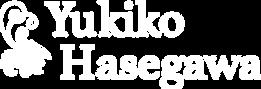 logo yukiko wit.png