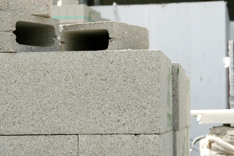 Строительство под ключ из кирпича, блоков, древесины