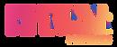 Festival de Lunel 2020 - Logo
