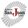 Arènes San Juan - Festival de Lunel 2020