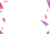 test_video_polygone_degrade%CC%81_edited
