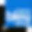 France Bleu partanire du concert d'LEJ le 15 juillet dans les arnes de Lunel pour le festival de Lunel